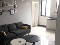 国宾一号2室交通便利,地段繁华,黄金楼层,足不出户就找到好房!!!