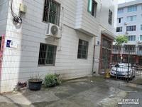出售西门华兴小区乐西路面西边间10室2厅5卫179万住宅