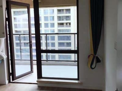 出租 玫瑰园高端小区 低租金 2室套房独门独户 中变配套齐全