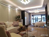 柳市云谷雁林湾 42平 40万 复式公寓 loft 蝴蝶广场