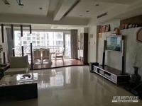 出售双雁花苑中套高层,证上165平米,四室二厅二卫一大阳台,现代装修,175万
