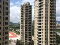 出售:阳光大厦4室2厅2卫 精装修 180平方 总248万