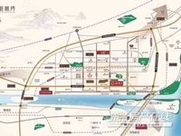 专售雁林湾 一手代理免佣享最低折扣价 4.8米高 买一层送一层 新电器城对面!