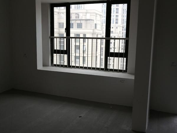 国宾府142平218万清河公园新七小全新海景房价格实惠性价比高生活设施齐全