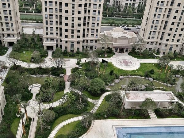 国宾府139平225万清河公园新七小户型正气南北通透全新海景房远低于市场价一万九