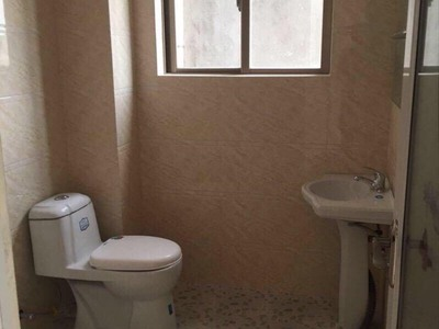 出租万岙市岭村2室2厅2卫138平米1818/月住宅