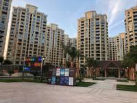 出租金海湾花苑2室2厅1卫90平米2000元/月住宅