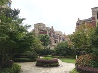 出售 悦荣府 133 259万 新七小对面 看湿地公园 得房率高 特价
