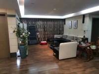 云浦花园4室证满2年,过户省,交通便利,地段繁华,黄金楼层,足不出户就找到好房
