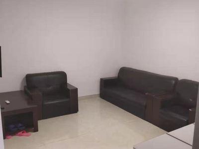 出租 水深紫荆园 2室套房 周边生活便利 南虹,宝鑫,中心公园近在咫尺。