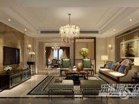 出售 海岸明珠 东禾紫荆花园 悦城花苑 175平 215万 市场价1.5以上