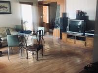 柳市中亚公寓3室1厅2卫2100元/月住宅