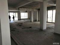 香格里拉电梯商品房191平方精装修229万 户型方正,证件齐全,市政府附近