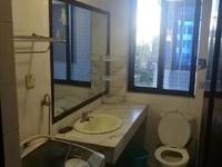 东浦一区电梯房 四室二厅二卫二阳台一厨房 年租3.7万