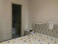 白沙 3室2厅2卫 精装修 独门独户 年租金2.8万