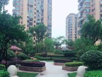 中驰湖滨花园3室2厅2卫交通便利 七小学区 体育馆附近