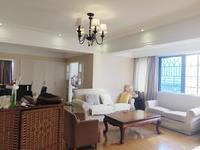 金雁公寓证满2年,过户省,交通便利,地段繁华,黄金楼层,足不出户就找到好房!!!
