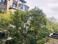 出售中梁三期洋房153平毛坯3跃4 湿地公园 实验学区