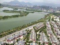 89平送1个房间视野开阔卖1.95万七小清河公园