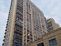 瑞祥大厦89平,办公装修,可做三室二厅二卫,126万,学区8小