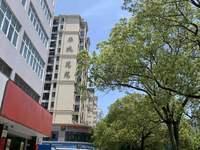 华城国际89平,办公装修,现租人,125万,学区8小
