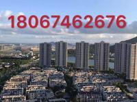 新湖海德江景房 143平高层边套320万挑战180平5房看全景公园 就读新七小