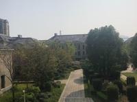 出售胜华嘉园5室2厅3卫190平米228万就读新实验小学近湿地公园