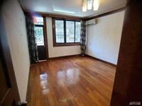 出售民丰小区113 3室2厅2卫带大阳台 八小学区热线13757759858