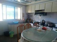 出售:乐怡路单间建筑面积245 中等装修看房方便热线13757759858