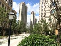 新湖海德139平,高层东边套278万 标准4大房 真实价房东诚心出售 看房方便