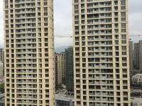 国宾府142平景观房低价出售228万边套 新七小 清和公园 新体育馆 滨海新区