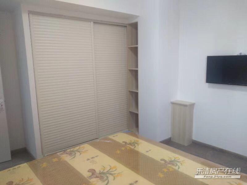 出租新塘工业区新塘村凤翔路117号二间4层12个房间装修新出租