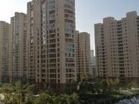 乐清府125平米215万 得房150多平,四个阳台,全景无遮拦