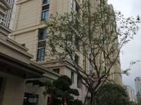 国宾府唯一一套200万以下的房子130平米190万住宅