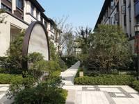 乐清府4室142平米218万得房面积160平四个阳台,实验小学疏港大道,