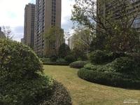 出售绿城玫瑰园边套89平,城市中心。城南一小斜对面