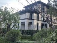 出售德信.乐清府6室3厅4卫220平米1100万住宅