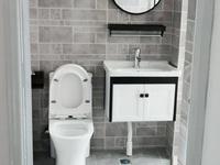 出租海上明月2室1厅1卫75平米3000元/月住宅