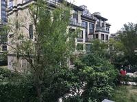 乐清中梁首府93平,低价出售108万,景观房,实验小学校区,