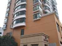 晨沐花园,3楼没电梯,135平,155万,精装修,看房有钥匙
