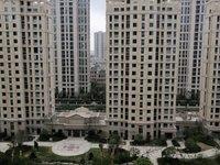 国宾府158平258万位置东边套新七小清河农贸市场4阳台