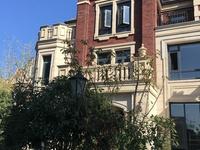 悦荣府209平排屋,抛售566万,清河公园旁边,七小校区,采光透亮