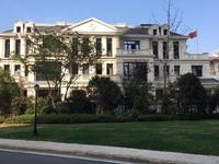海德公园排屋380平三面大花园,低价出售1258万套边一首直签免过户费七小公立校