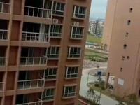 出售其他小区——虹桥4室1厅2卫144平米住宅