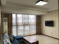 出租 天景花苑2室1卫 南北通透 精装修带阳台4.2万