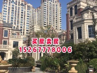 悦荣府89平高层精装只卖236万拎包即住读七小学必学房