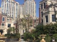 出售悦荣府高层89平实得面积大只卖248万,装修超豪华,面看清河公园,七小校区