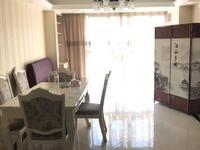 胜华嘉园两室一厅一卫精装修无甲醛套房滨海新区学校附近出租套房