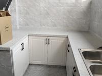 出租紫金苑 2室1厅3卫1阳台每个房间都带内卫生间,有洗衣机和洗衣台