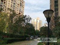 中驰湖滨143平挑战168平大四房俯视清和公园全景新七小